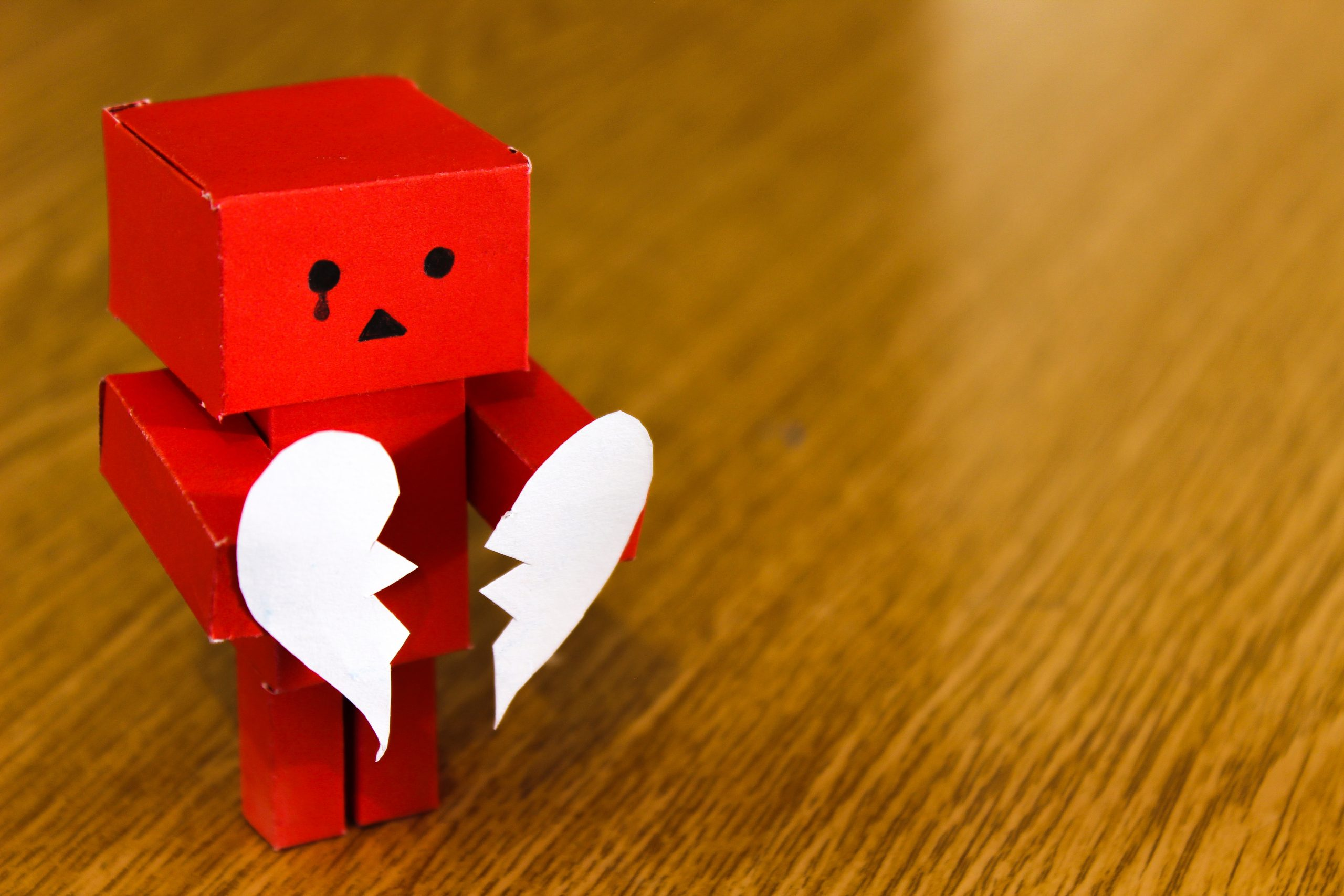 (k)eine Love Story